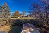 23 Sylvan Park - Photo 30