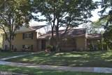 4500 Channing Road - Photo 2