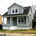 5511 Summerfield Avenue - Photo 1