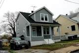 5511 Summerfield Avenue - Photo 2