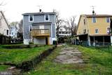 5511 Summerfield Avenue - Photo 27