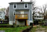5511 Summerfield Avenue - Photo 28