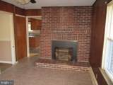 301 Locust Lane - Photo 10