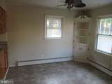 301 Locust Lane - Photo 11