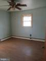 301 Locust Lane - Photo 22