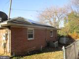 301 Locust Lane - Photo 3