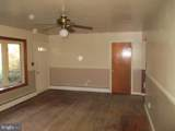 301 Locust Lane - Photo 8
