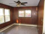 301 Locust Lane - Photo 9