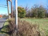 Mercerville Edinburg Road - Photo 6