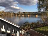 1080 River Road - Photo 20