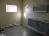 1180 Karin Street - Photo 10