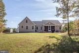21130 Someday Farm Lane - Photo 51
