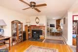 5850 Woodbine Road - Photo 7