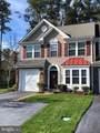 36351 Ridgeshore Lane - Photo 1