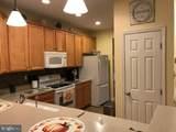 36351 Ridgeshore Lane - Photo 10