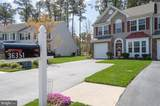 36351 Ridgeshore Lane - Photo 2
