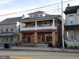 34 Lancaster Avenue - Photo 1