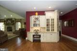 407 Greenridge Rd - Photo 12
