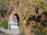 407 Greenridge Rd - Photo 14