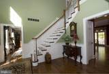 407 Greenridge Rd - Photo 6