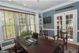 407 Greenridge Rd - Photo 9