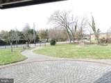 47-49 Railroad Avenue - Photo 13