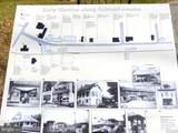 47-49 Railroad Avenue - Photo 8
