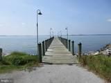 26764 Otter Way - Photo 30