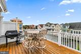 13266 Stone Harbor Lane - Photo 45
