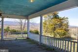444 Zachary Taylor Highway - Photo 11