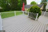 209 Valley Forge Road - Photo 50
