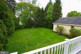 209 Valley Forge Road - Photo 52