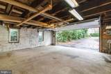209 Valley Forge Road - Photo 53