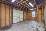 209 Valley Forge Road - Photo 54