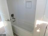 39616 Michelane Court - Photo 25