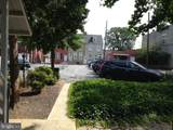 233 Duke Street - Photo 16