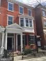 233 Duke Street - Photo 19