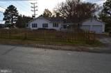 2414 Philadelphia Road - Photo 1
