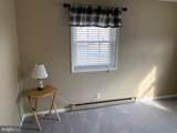 407 Robinson Street - Photo 102