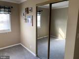 407 Robinson Street - Photo 103