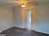 407 Robinson Street - Photo 110