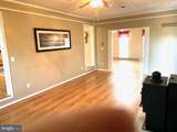 407 Robinson Street - Photo 112