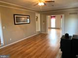 407 Robinson Street - Photo 113