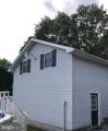 407 Robinson Street - Photo 41