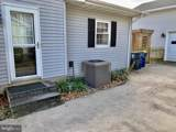 407 Robinson Street - Photo 70