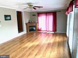 407 Robinson Street - Photo 78