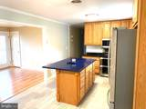 407 Robinson Street - Photo 86