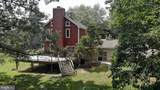7138 Ferry Road - Photo 1