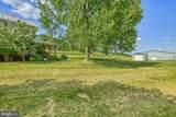 6190 Weikert Road - Photo 49