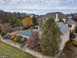 6700 Overlook Court - Photo 39